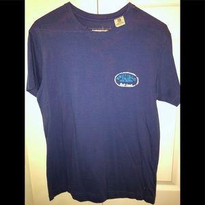 Timberland short sleeve t-shirt